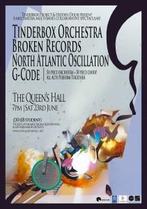 Queens Hall Flyer A6 web