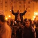 Tahrir2011
