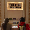 Theatre Jukebox