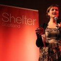 LolFest with Josie Long and friends