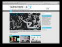Summerhall TV