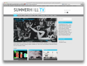 Summerhall TV
