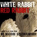 WRRR poster title_author