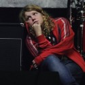 kate tempest email