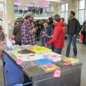 scottishIndependentRecordFair
