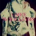 Aimee McWilliams