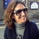 Prof. Ludovica Lumer
