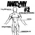 Anatomy#2
