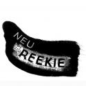 neu-reekie