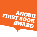 Anobii First Book Award