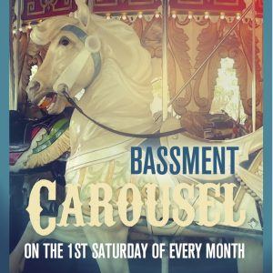 SH_BassmentCarousel_Flyer_A5_V1-lo (dragged)