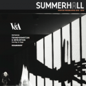 Summerhall Winter Programme