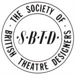 SBTDlogo