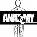 anatomyfbook