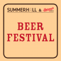 Beer Festival 1