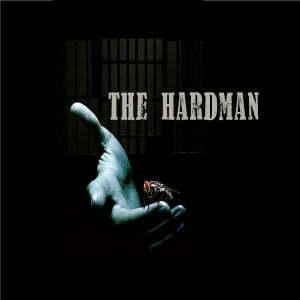 Hardman-summerhall-webimage