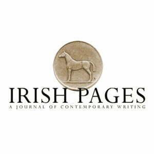 irish-pages-logo