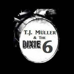 tjmuller-6