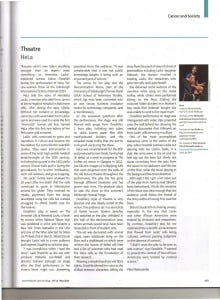 HeLa_-_Lancet_ReviewEISF2013_-_Peter_Ranscombe