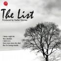 the-list