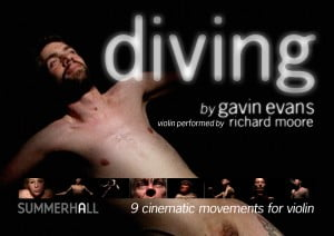 Diving_Summerhall (1)
