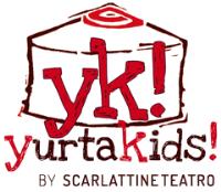 Logo-yurtakids-brush-free