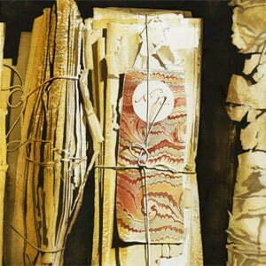 The-Esterhazy-Archive-Watercolours