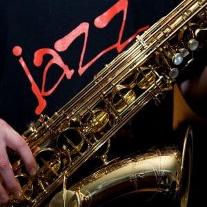 TS-jazz-image2