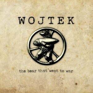 Wojtek- website image