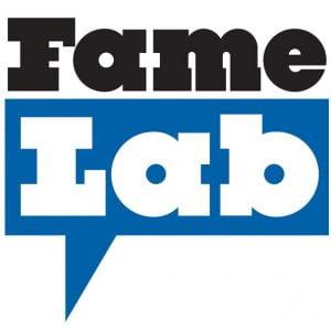 famelab-square-profile-pic