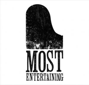 Most Entertaining