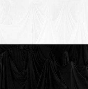 APPARITION_BLACK_WHITE (2)