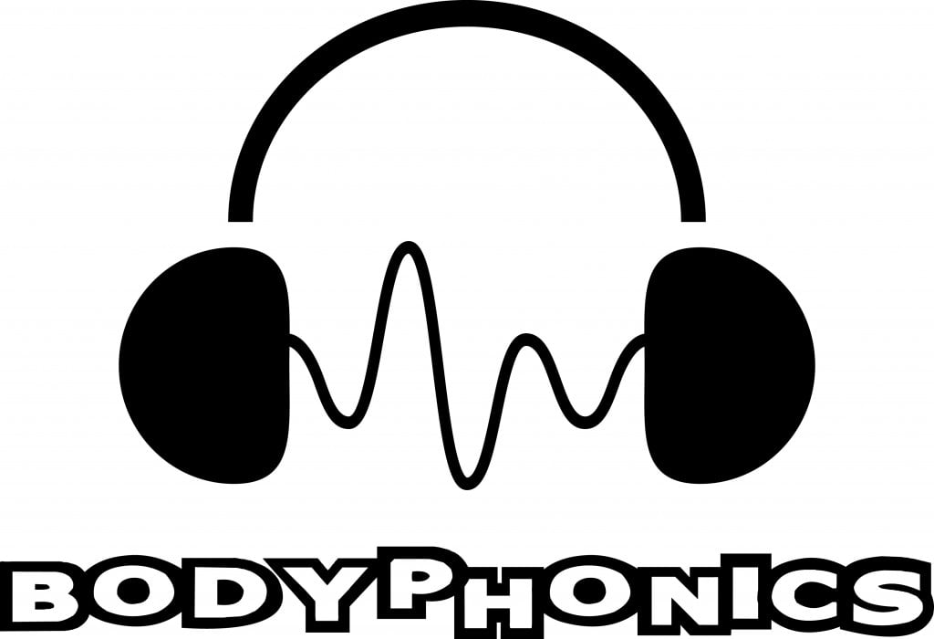 Bodyphonics_Black