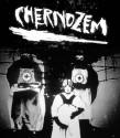 chernozem_mid-1