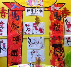photo - CNY for website