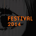 Festival '14