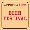 Beer-Festival-1-300x300-1