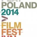 Logo-PPFF-2014