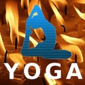summerhall yoga
