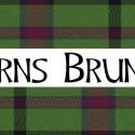 Brunch-Logo