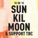 SunKillMoon