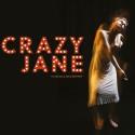 CRAZY JANE IMAGE WITH small copy 2