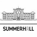 Summerhall-Logo-New1-125x125