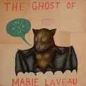 ghost of marie laveau