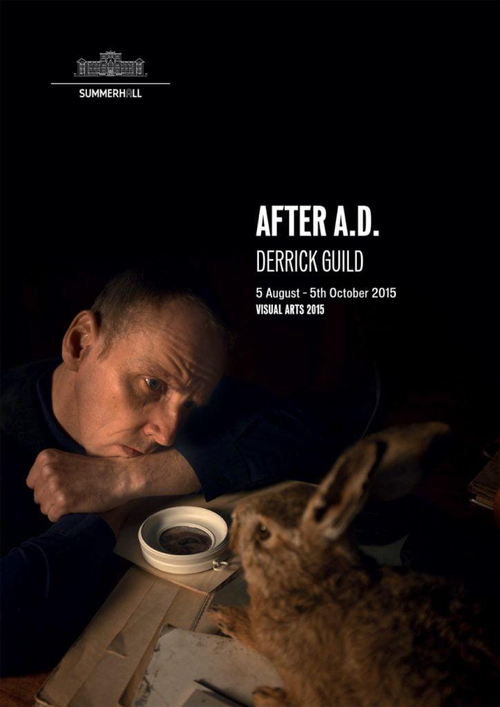 After A.D