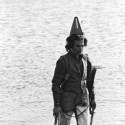 Paul Neagu - Fish Performance