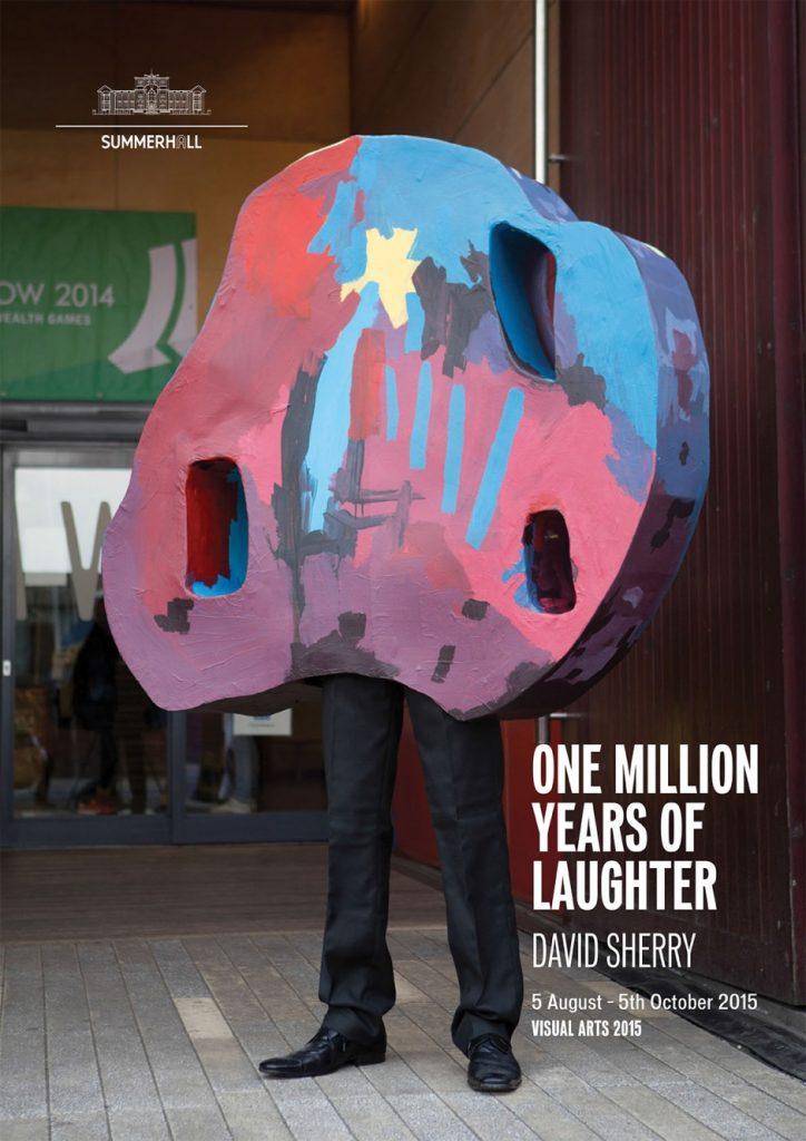 One Milion web