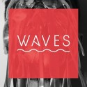 PCAO's 'Waves'