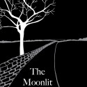 The Moonlit Road