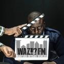poster-wazi